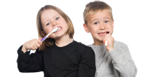 Thornhill Dental Practice - Dental Care for Children